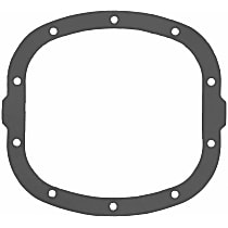 RDS55072 Differential Gasket - Direct Fit, Sold individually