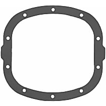 Felpro RDS55072 Differential Gasket - Direct Fit, Sold individually
