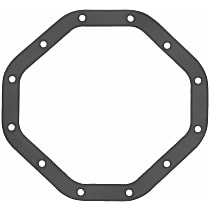 Felpro RDS55073 Differential Gasket - Direct Fit, Sold individually