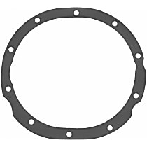 RDS55074 Differential Gasket - Direct Fit, Sold individually