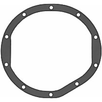 RDS55075 Differential Gasket - Direct Fit, Sold individually