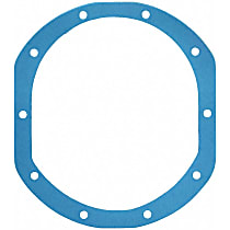 RDS55081 Differential Gasket - Direct Fit, Sold individually
