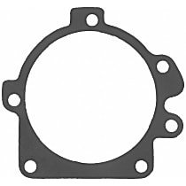 Felpro RDS55191 Automatic Transmission Gasket - Direct Fit