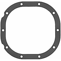 RDS55341 Differential Gasket - Direct Fit, Sold individually