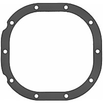 Felpro RDS55341 Differential Gasket - Direct Fit, Sold individually
