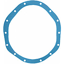 Differential Gasket - Direct Fit, Sold individually
