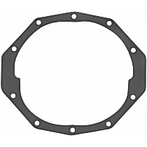 Felpro RDS55391 Differential Gasket - Direct Fit, Sold individually