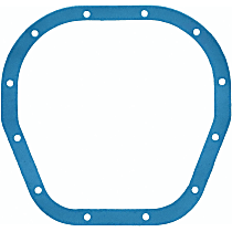 RDS55394 Differential Gasket - Direct Fit, Sold individually