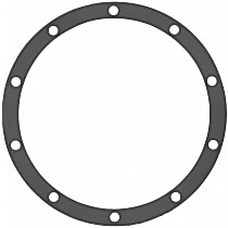 Felpro RDS55428 Differential Gasket - Direct Fit, Sold individually