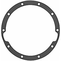 Felpro RDS55430 Differential Gasket - Direct Fit, Sold individually