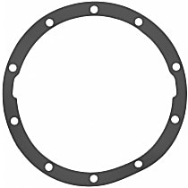 Felpro RDS55431 Differential Gasket - Direct Fit, Sold individually