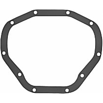 Felpro RDS55447 Differential Gasket - Direct Fit, Sold individually