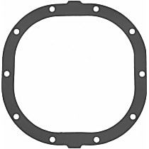 RDS55460 Differential Gasket - Direct Fit, Sold individually