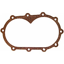 Felpro RDS55470 Automatic Transmission Gasket - Direct Fit