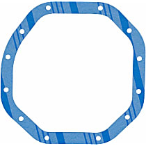 Felpro RDS55471 Differential Gasket - Direct Fit, Sold individually