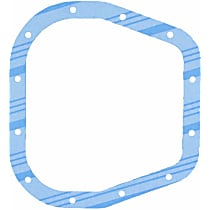 Felpro RDS55476 Differential Gasket - Direct Fit, Sold individually