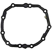 RDS55477 Differential Gasket - Direct Fit, Sold individually