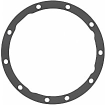 Felpro RDS6583 Differential Gasket - Direct Fit, Sold individually