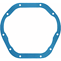 RDS6629 Differential Gasket - Direct Fit, Sold individually