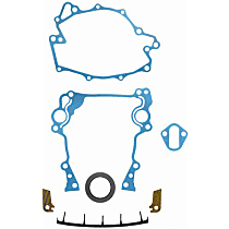 Timing Cover Gasket - Direct Fit, Sold individually