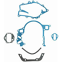 TCS45002 Timing Cover Gasket - Direct Fit, Sold individually
