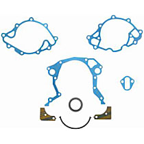 TCS45008 Timing Cover Gasket - Direct Fit, Sold individually
