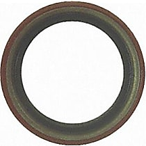 Felpro TCS45108 Camshaft Seal - Direct Fit, Sold individually