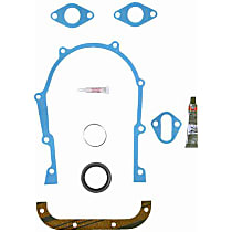 TCS45167 Timing Cover Gasket - Direct Fit, Sold individually