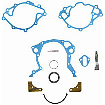 TCS45168 Timing Cover Gasket - Direct Fit, Sold individually