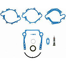 TCS45270 Timing Cover Gasket - Direct Fit, Sold individually