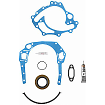 TCS45283 Timing Cover Gasket - Direct Fit, Sold individually