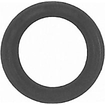 Felpro TCS45357 Camshaft Seal - Direct Fit, Sold individually