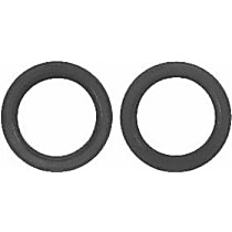 Felpro TCS45424 Camshaft Seal - Direct Fit, Sold individually