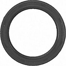 Felpro TCS45473 Camshaft Seal - Direct Fit, Sold individually