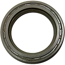 TCS45483 Camshaft Seal - Direct Fit, Sold individually