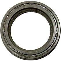 Felpro TCS45483 Camshaft Seal - Direct Fit, Sold individually