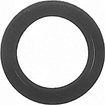 Felpro TCS45592 Camshaft Seal - Direct Fit, Sold individually
