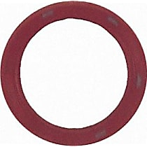 Felpro TCS45603 Camshaft Seal - Direct Fit, Sold individually