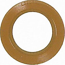 TCS45620 Camshaft Seal - Direct Fit, Sold individually