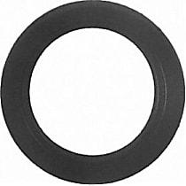 TCS45635 Camshaft Seal - Direct Fit, Set of 2