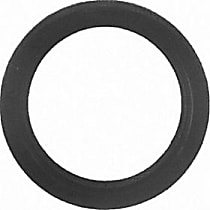 Felpro TCS45641 Camshaft Seal - Direct Fit, Sold individually