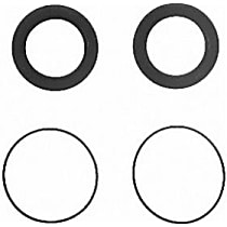 TCS45687 Camshaft Seal - Direct Fit, Sold individually