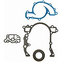 TCS45695 Timing Cover Gasket - Direct Fit, Sold individually