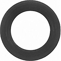 TCS45699 Camshaft Seal - Direct Fit, Sold individually