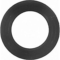 TCS45700 Camshaft Seal - Direct Fit, Sold individually