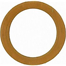 Felpro TCS45725 Camshaft Seal - Direct Fit, Sold individually