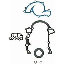 TCS45840 Timing Cover Gasket - Direct Fit, Sold individually
