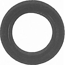 TCS45847 Camshaft Seal - Direct Fit, Sold individually