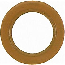 Felpro TCS45898 Camshaft Seal - Direct Fit, Sold individually