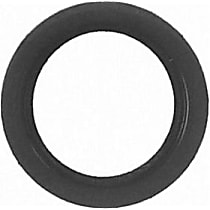 TCS45901 Camshaft Seal - Direct Fit, Sold individually